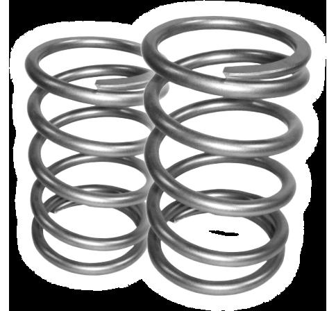 spring manufacturer in canada - compression springs