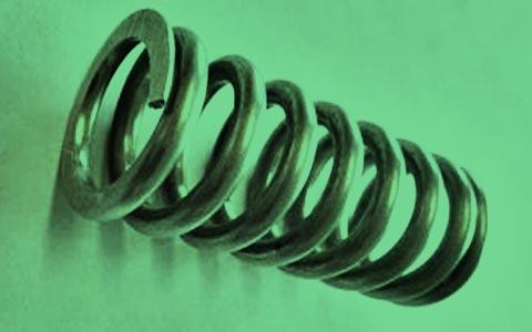 compression springs canada